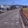 【冬期限定】国道157号中据ライブカメラ(福井県大野市中据)