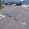【冬期限定】国道364号久米田交差点ライブカメラ(福井県坂井市丸岡町)