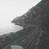 【冬期限定】福井県道204号大谷杉津線元比田ライブカメラ(福井県敦賀市元比田)