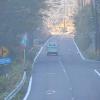 【冬期限定】国道476号田尻ライブカメラ(福井県敦賀市田尻)