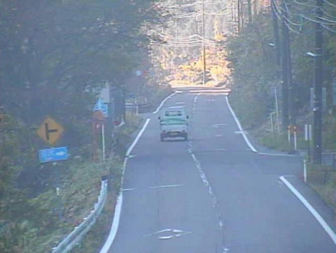 国道476号田尻ライブカメラ