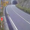 【冬期限定】国道476号上板取ライブカメラ(福井県南越前町板取)