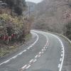 国道183号熊野ライブカメラ(広島県庄原市西城町)