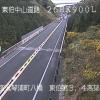山陰道東伯中山道路東伯第3第4高架橋ライブカメラ(鳥取県琴浦町八橋)