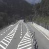 【冬期限定】国道194号新寒風山トンネルライブカメラ(高知県いの町桑瀬)