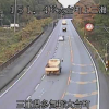 国道42号上三瀬ライブカメラ(三重県大台町上三瀬)
