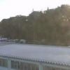 【冬期限定】東名高速道路横浜町田インターチェンジライブカメラ(神奈川県横浜市緑区)