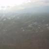 南牧村平沢峠ライブカメラ(長野県南牧村野辺山)