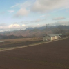 南牧村市場ライブカメラ(長野県南牧村海ノ口)