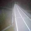 国道417号道場山隧道福井方面ライブカメラ(岐阜県揖斐川町開田)