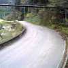 国道256号老洞洞戸方面ライブカメラ(岐阜県関市板取)