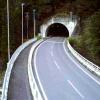 国道257号平岩トンネル岩村町方面ライブカメラ(岐阜県恵那市上矢作町)
