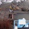 大マチ用水制水門ライブカメラ(山梨県市川三郷町市川大門)