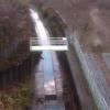 大塚排水機場ライブカメラ(山梨県市川三郷町大塚)