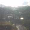 南牧村海ノ口本村ライブカメラ(長野県南牧村海ノ口)