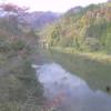 国道252号水沼橋第2ライブカメラ(福島県金山町水沼)