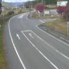 国道400号道の駅からむし織の里しょうわ第1ライブカメラ(福島県昭和村佐倉)