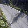 国道459号宮古トンネル第1ライブカメラ(福島県喜多方市山都町)