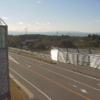 福島県道7号猪苗代塩川線道の駅ばんだい第2ライブカメラ(福島県磐梯町磐梯)