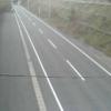 福島県道6号郡山湖南線三森トンネルライブカメラ(福島県郡山市逢瀬町)