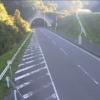 国道349号口太山トンネルライブカメラ(福島県川俣町大綱木)