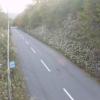 国道118号鳳坂峠第4ライブカメラ(福島県天栄村羽鳥)