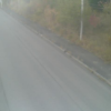 国道294号黒森トンネルライブカメラ(福島県郡山市湖南町)
