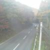 国道118号鳳坂峠第1ライブカメラ(福島県天栄村羽鳥)