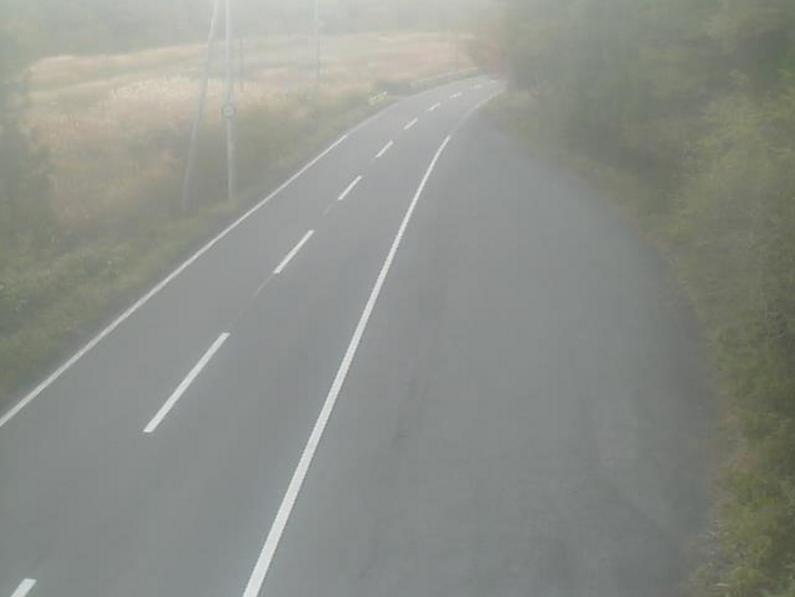 国道118号鳳坂峠第3ライブカメラは、福島県天栄村羽鳥の鳳坂峠に設置された国道118号が見えるライブカメラです。