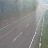 国道288号都路第2ライブカメラ(福島県田村市都路町)