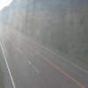 国道288号都路第1ライブカメラ(福島県田村市都路町)
