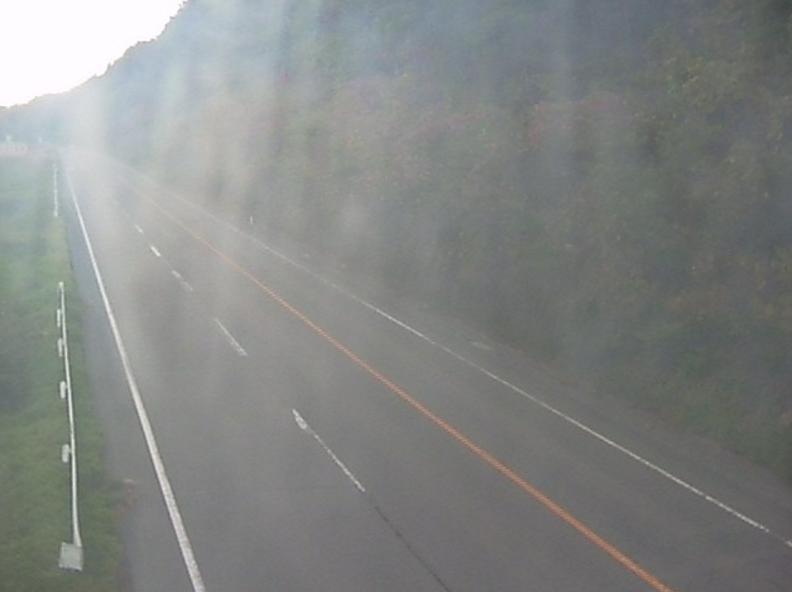 国道288号都路第1ライブカメラは、福島県田村市都路町の都路に設置された国道288号(都路街道)が見えるライブカメラです。
