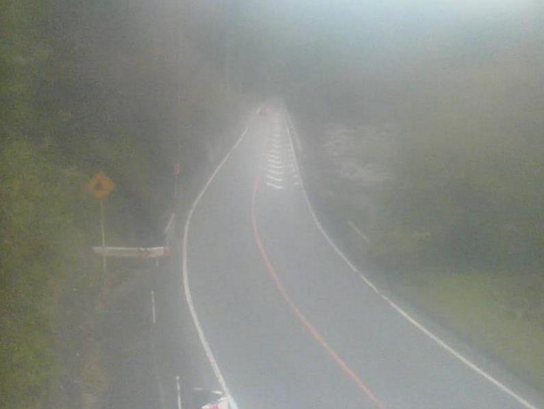 福島県道14号いわき石川線岩見橋ライブカメラは、福島県古殿町松川の岩見橋に設置された福島県道14号いわき石川線(御斉所街道)が見えるライブカメラです。