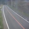 国道349号大越町栗出第1ライブカメラ(福島県田村市大越町)