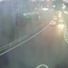 国道118号鹿ノ坂ライブカメラ(福島県石川町鹿ノ坂)