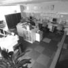 樋口物流サービス岩手営業所ライブカメラ(岩手県北上市大通り)
