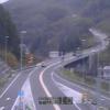 あぶくま高原道路平田西インターチェンジライブカメラ(福島県平田村西山)
