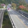 国道121号湯野上橋第1ライブカメラ(福島県下郷町湯野上)