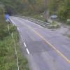 国道118号小沼崎トンネルライブカメラ(福島県下郷町小沼崎)