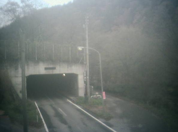 国道352号葭ヶ平ライブカメラは、福島県檜枝岐村葭ケ平(葭ヶ平)の葭ヶ平に設置された国道352号(沼田街道)が見えるライブカメラです。