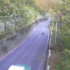 国道118号二川橋ライブカメラ(福島県下郷町湯野上)