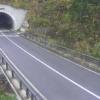 国道400号戸赤第2ライブカメラ(福島県下郷町戸赤)