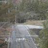 国道400号八町ライブカメラ(福島県金山町八町)