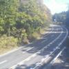 福島県道12号原町川俣線水境峠第2ライブカメラ(福島県川俣町飯坂)