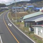 国道115号東玉野第1ライブカメラ(福島県相馬市東玉野)