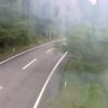 国道399号小川町ライブカメラ(福島県いわき市小川町)