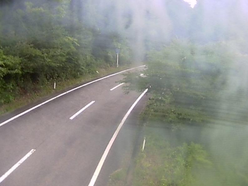 国道399号小川町ライブカメラは、福島県いわき市小川町の小川町に設置された国道399号が見えるライブカメラです。