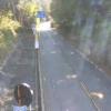 国道114号津島第2ライブカメラ(福島県浪江町津島)