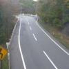 国道288号野上第2ライブカメラ(福島県大熊町野上)