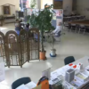 井原市市民活動センターつどえーるライブカメラ(岡山県井原市井原町)